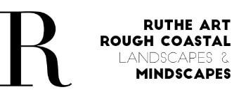 Rutheart